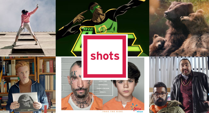 10 of the Best: The Most Watched Videos of 2016
