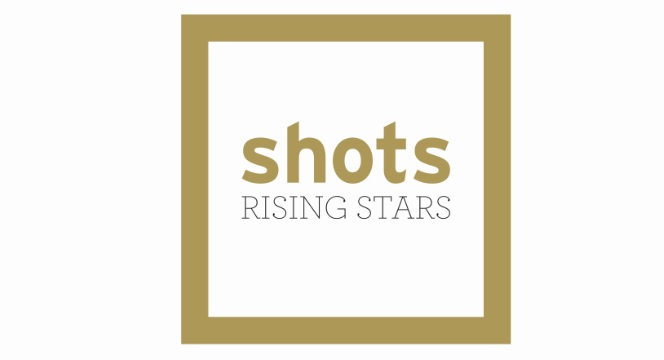 Become a shots Rising Star